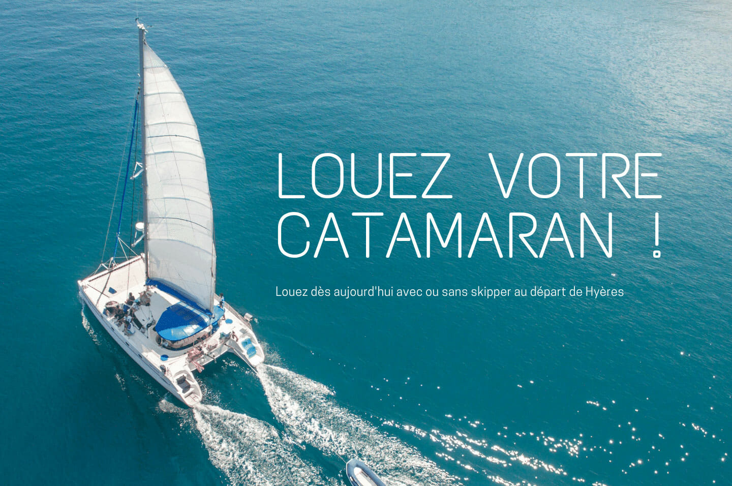 acm-location-catamaran
